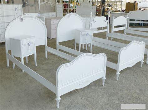 cheap bed mattress sets cheap bed frame and mattress sets bedroom set w bed