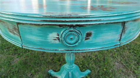 chalk paint norwalk ct 22 best napoleonic blue chalk paint 174 by sloan images