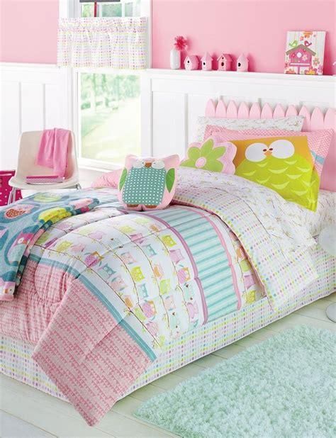 jumping beans bedding sets archives droidthepiratebay