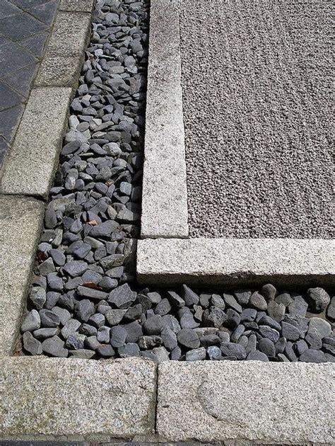 zen rock garden ideas best 25 japanese rock garden ideas on