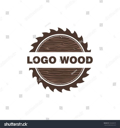 woodworking logos image gallery woodworking logos