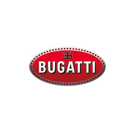 Bugati Logo by Bugatti Logo Png Transparent Bugatti Logo Png Images