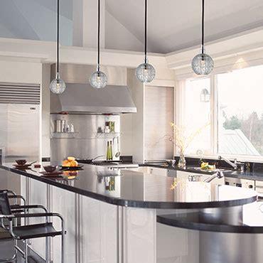kitchen mini pendant lighting pendant lighting hanging drop lights for kitchen islands