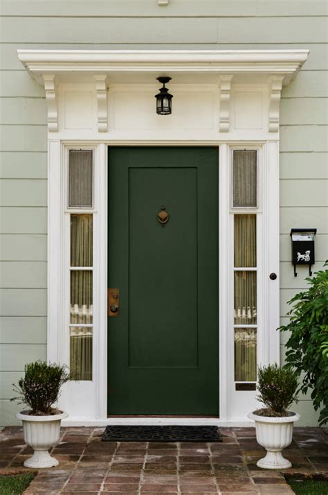 paint color for front door the top 10 trends for front door designs for your house