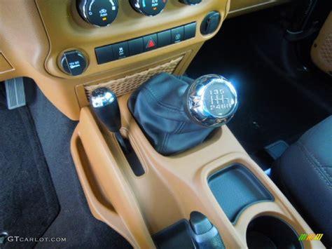 online service manuals 2010 jeep wrangler transmission control 2013 jeep wrangler rubicon 4x4 6 speed manual transmission photo 71813301 gtcarlot com