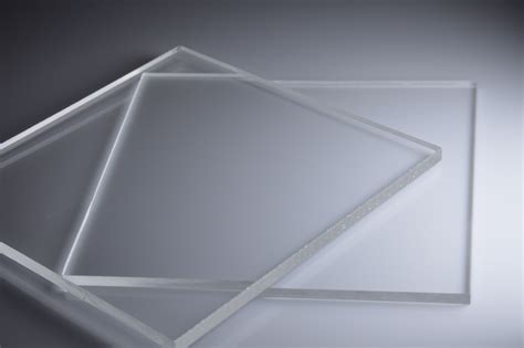 acrylic home design inc 100 acrylic home design inc prepossessing 30 indian