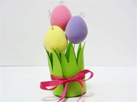 easter arts and crafts for arts and crafts for easter craftshady craftshady
