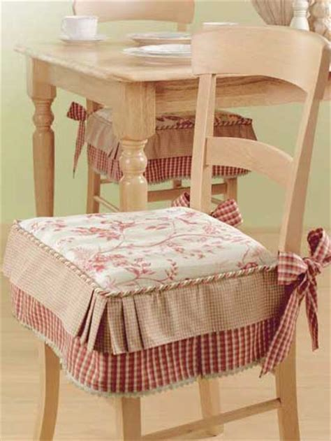 dining room chair cushions with skirts for the home dining room chair cushions