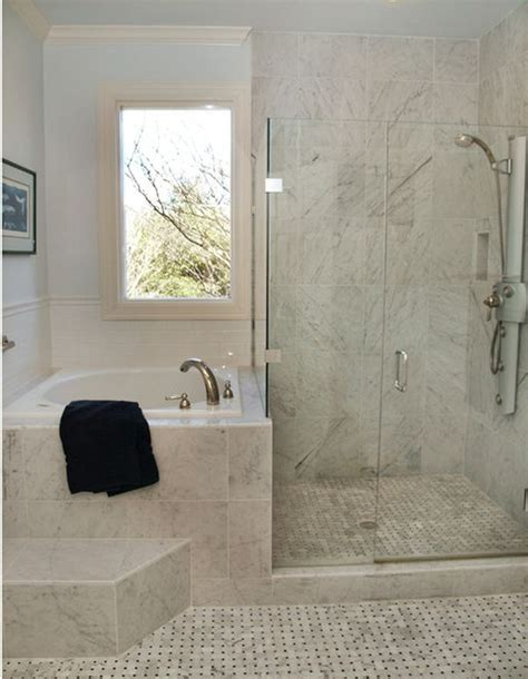 small bathroom designs with shower and tub choosing the right bathtub for a small bathroom