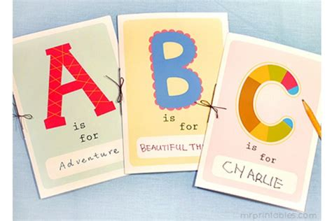 pictures for alphabet book educational activities for children this summer reader q a