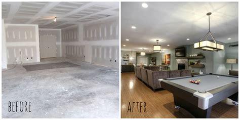 basement bedroom ideas bedroom basement bedroom design ideas home design