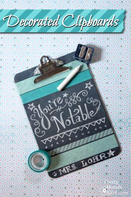 chalkboard paint ideas gifts 17 best images about diy chalkboard paint ideas crafts