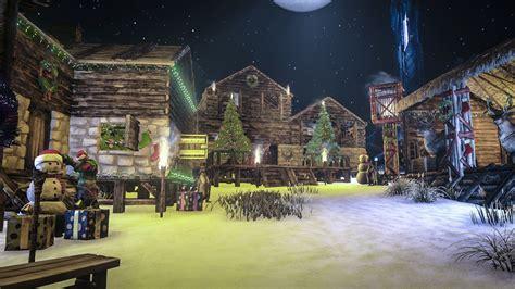 Log Cabin Themed Home Decor steam community group announcements ark survival