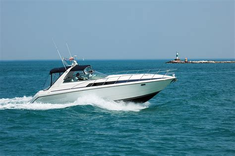 Watercraft Laws Taking Effect In Illinois Are Aimed At Safety