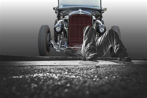Car Repair Wallpaper car repair wallpaper best hd wallpaper