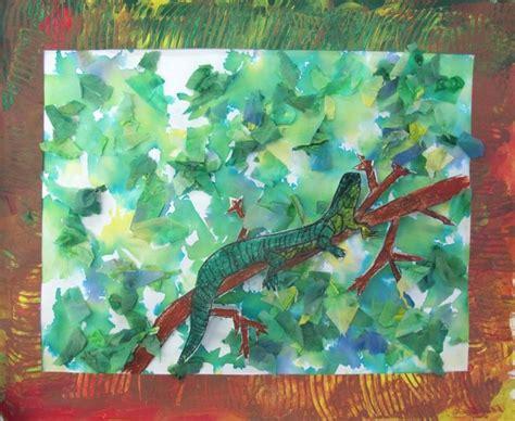 rainforest craft ideas for 17 best images about rainforest unit on jungle