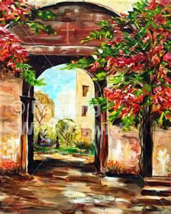 paint with a twist dayton 17 best images about painting with a twist on