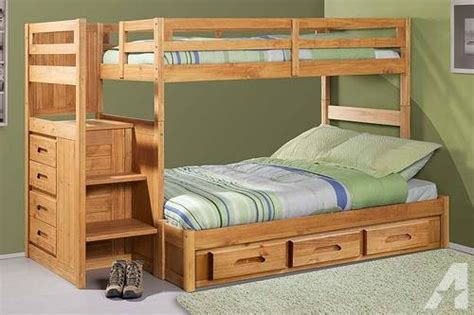 bunk beds for on sale bunk bed and beds blowout sale for sale