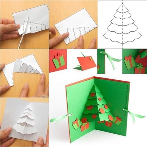 ideas of greeting cards 35 handmade greeting card ideas to try this year