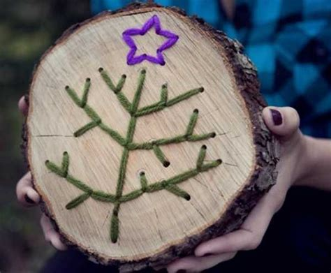 wood craft ideas for woodwork wood craft gift ideas pdf plans