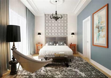 bedroom interior design trends modern bedroom design trends 2016 small design ideas