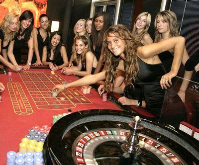 Sexy casino roulette girls   Hot Casino Dealers   Pinterest   Online poker, Game and The internet