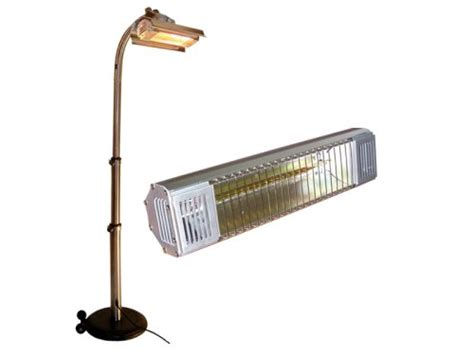 best electric patio heaters 5 best electric patio heaters excellent outdoor tool