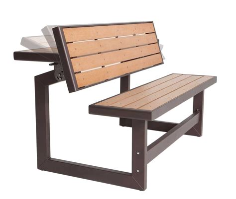 woodworking plans bench seat outdoor wood bench seat plans wooden furniture plans