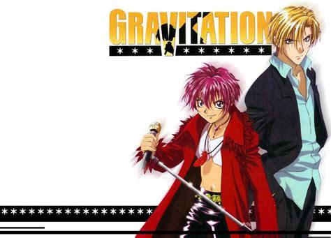 gravitation wiki image gravitation wallpaper jpg gravitation wiki