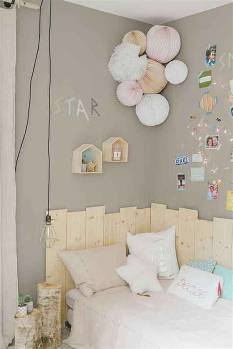 lantern lights for bedroom lantern lights for bedroom 28 images lantern string
