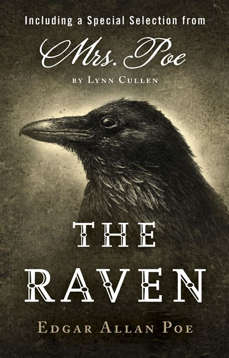 The Ebook By Edgar Allan Poe Official Publisher
