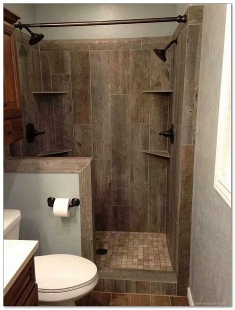 Bathroom Makeover Ideas On A Budget by 99 Small Master Bathroom Makeover Ideas On A Budget 68