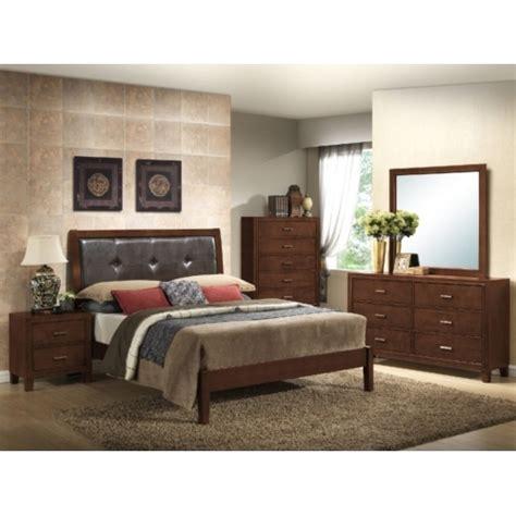 hom furniture bedroom sets king bedroom set hom furniture decorative ideas