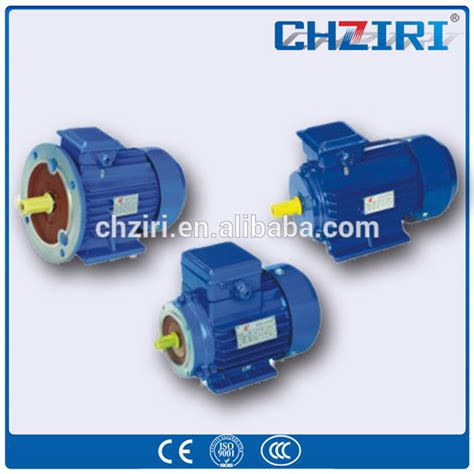 Motor 3kw 220v by 3 Phase Electric Motor Specifications 4hp Electric Motor