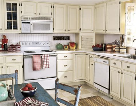 kitchen ideas for decorating home decorating ideas kitchen kitchen decor design ideas