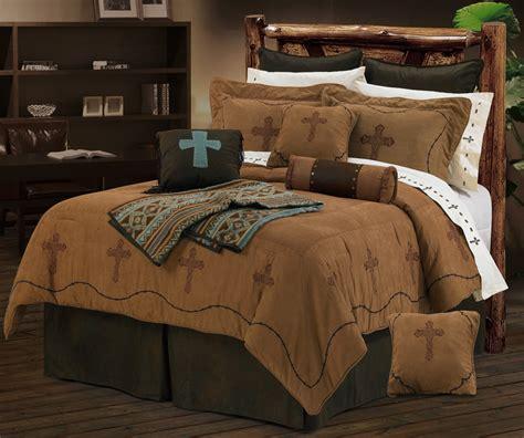 comforter sets king bed king size bed comforter sets homesfeed