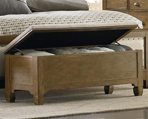 accent benches bedroom bedroom 18 storage bench bedroom accent furniture ideas