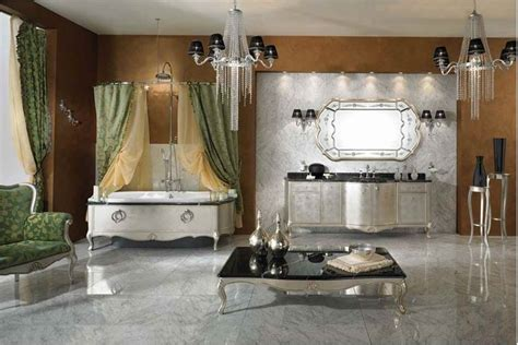 luxury bathroom designs luxury bathroom design ideas