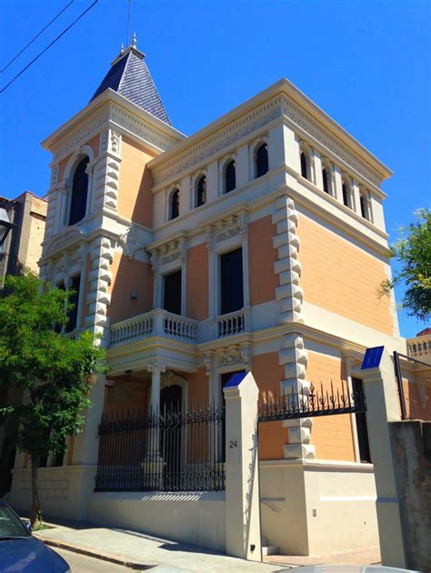 casas lujo barcelona casas de lujo en venta en barcelona blabla inmobiliaria