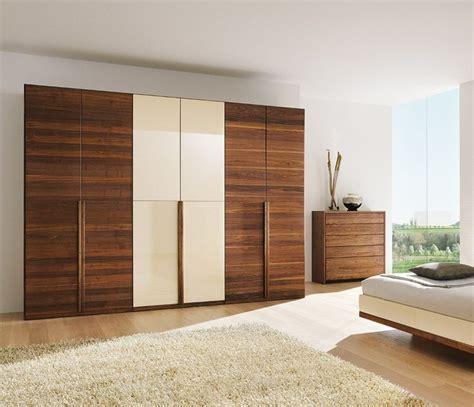 bedroom with wardrobe designs best 25 wardrobe designs for bedroom ideas on