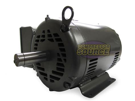 10 Hp Electric Motor by 10 Hp 1 Phase Electric Motor Industrial Electronic