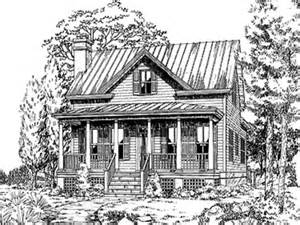 Low Country Cottage House Plans low country cottage southern living low country cottage