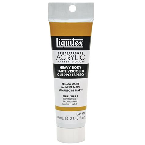 acrylic paint liquitex heavy acrylic paint supplies