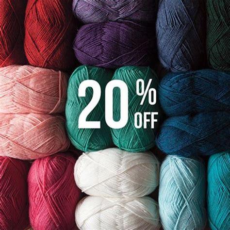 knit picks sale the monthly yarn sale stroll knitpicks staff knitting