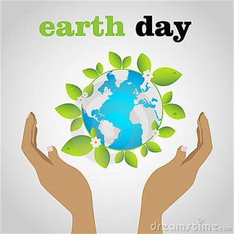 theme save earth earth day new york academy rookie learn
