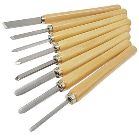 best chisels for woodworking plans to build best wood turning chisels pdf plans