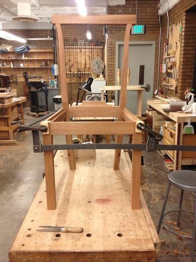 woodworking school boston archives meredith hart woodworking and design