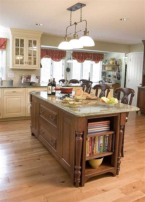 images of kitchen island kitchen islands design bookmark 5925