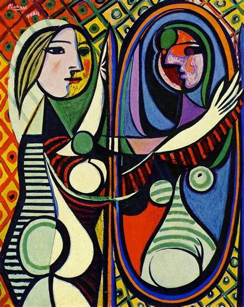 picasso paintings how many and pablo picasso 171 vince d