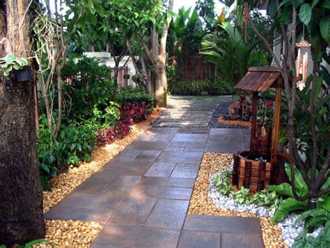 garden in home ideas garden designs and remodeling ideas to help improve the